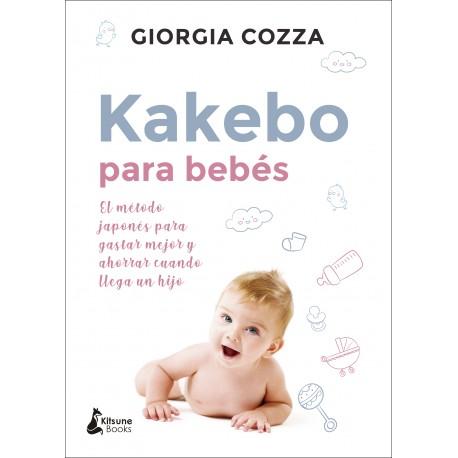 Kakebo para bebés