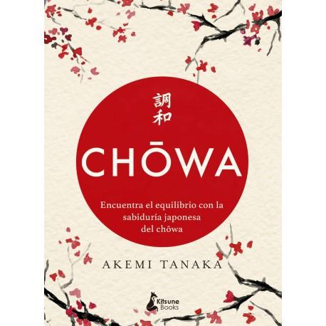Chowa