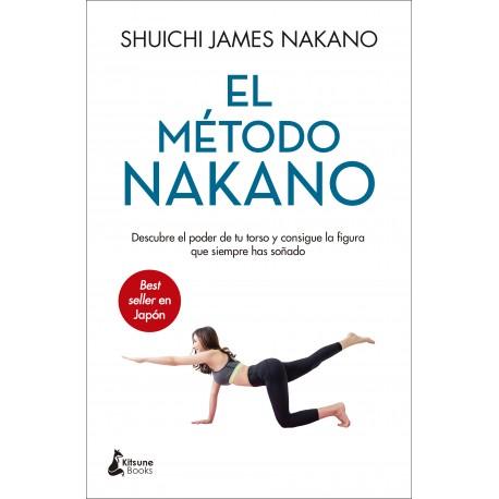 El método Nakano